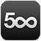 http://parkerfx.com/images/500px-grey-60.png